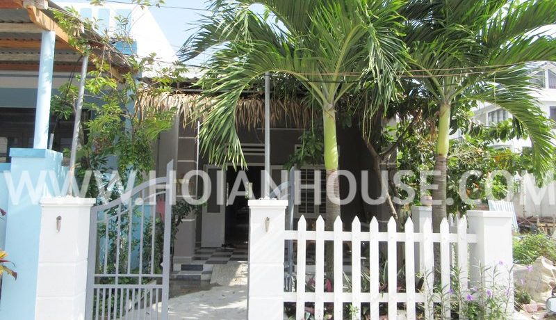 2 BEDROOM HOUSE FOR RENT IN AN BANG, HOI AN (#HAH75)_7