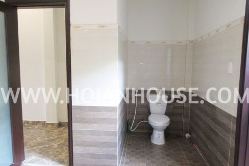 1 BEDROOM APARTMENT FOR RENT IN HOI AN (#HAA78)_7