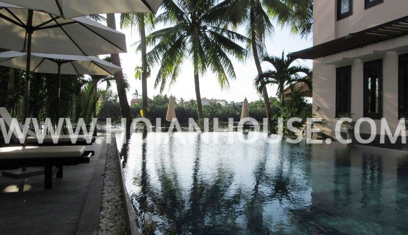 1 BEDROOM APARTMENT FOR RENT IN HOI AN (WITH SWIMMING POOL ) (#HAA72)_7