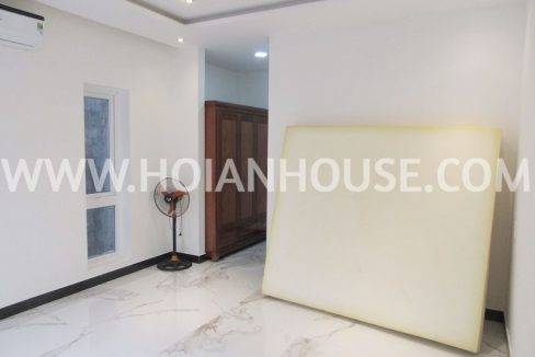 2 BEDROOM HOUSE FOR SALE IN CAM THANH, HOI AN  (#HAH51)_7