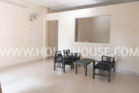 1 BEDROOM HOUSE IN CAM CHAU, HOI AN (#HAH47)_7