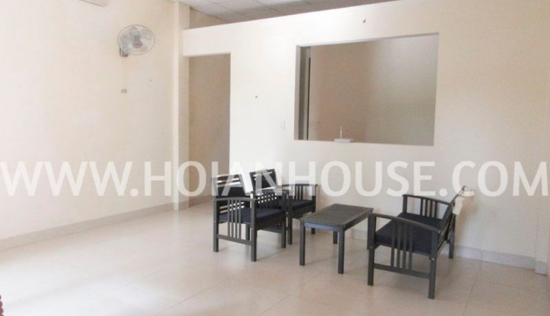 3 BEDROOM HOUSE FOR RENT IN CAM THANH, HOI AN 7