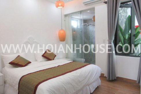 2 BEDROOM HOUSE WITH POOL FOR SALE IN AN BANG BEACH, HOI AN (#HAH41)_7