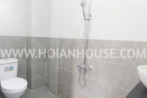 3 BEDROOM HOUSE FOR RENT IN CAM THANH, HOI AN (#HAH48)_7