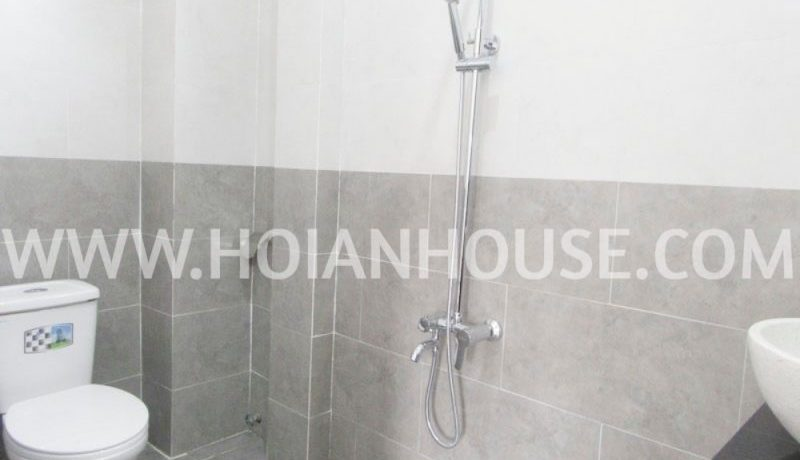 2 BEDROOM HOUSE IN CAM CHAU, HOI AN_7
