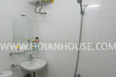 2 BEDROOM HOUSE FOR RENT IN HOI AN (#HAH69)_7
