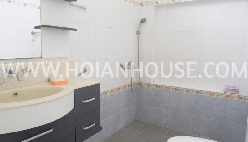 2 BEDROOM HOUSE FOR RENT IN HOI AN _8