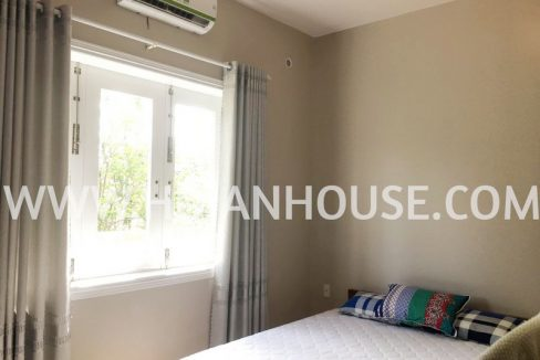 2 BEDROOM APARTMENT FOR RENT IN HOI AN (#HAA66)_8