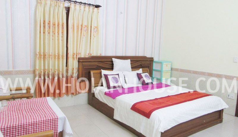 4 BEDROOM HOUSE FOR RENT IN HOI AN (#HAH65)_8