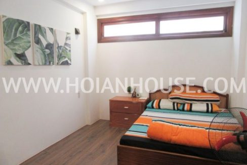 2 BEDROOM HOUSE FOR RENT IN HOI AN CENTER. (#HAH61)_8