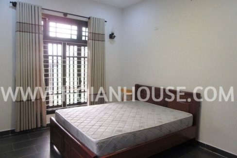 2 BEDROOM HOUSE WITH GARDEN FOR RENT IN HOI AN (#HAH60)_8