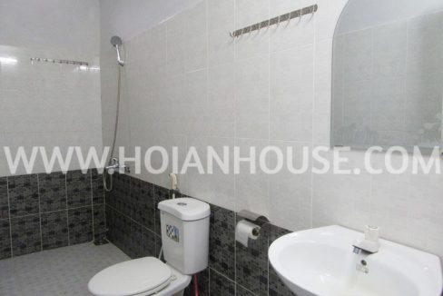 2 BEDROOM HOUSE FOR RENT IN HOI AN (#HAH57)8