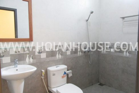 3 BEDROOM HOUSE FOR RENT IN CAM CHAU, HOI AN. (#HAH53) _8