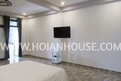 1 BEDROOM APARTMENT FOR RENT IN AN BANG, HOI AN (#HAA78)_8