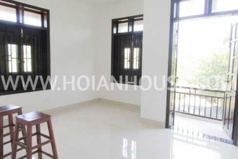 3 BEDROOM HOUSE FOR RENT IN HOI AN (#HAH45)_8