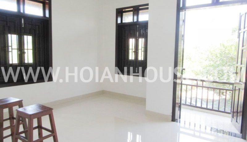 3 BEDROOM HOUSE FOR RENT IN HOI AN_8