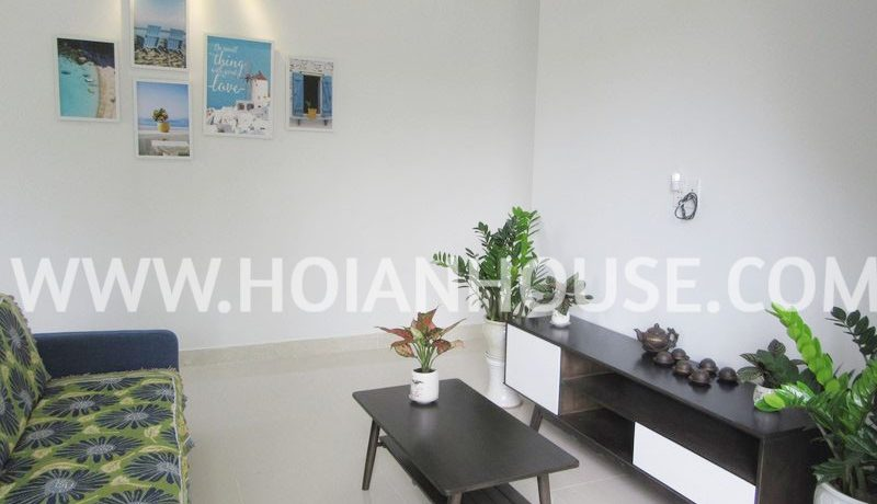 2 BEDROOM HOUSE FOR RENT IN HOI AN (#HAH76)_8