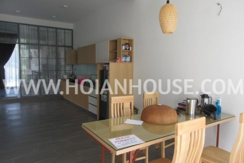 2 BEDROOM HOUSE FOR RENT IN HOI AN (#HAH73)8