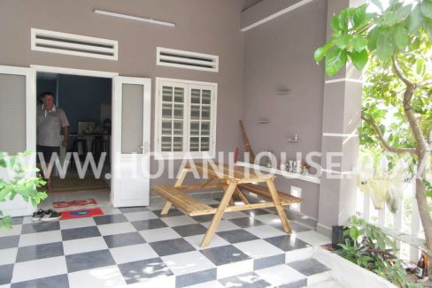 2 BEDROOM HOUSE FOR RENT IN AN BANG, HOI AN (#HAH75)_8