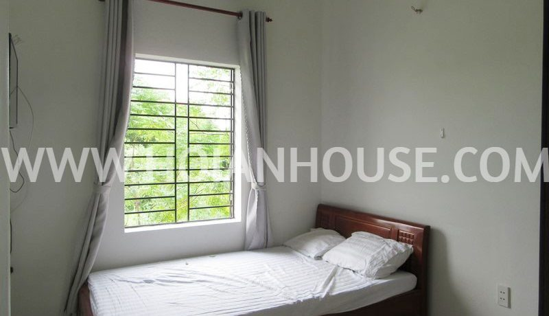 1 BEDROOM APARTMENT FOR RENT IN AN BANG, HOI AN_8