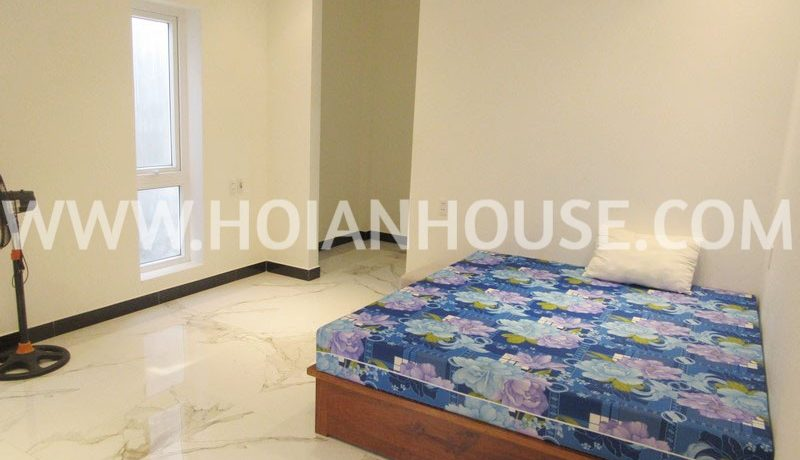 2 BEDROOM HOUSE FOR SALE IN CAM THANH, HOI AN  (#HAH51)e_8