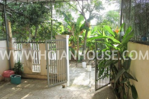 1 BEDROOM HOUSE IN CAM CHAU, HOI AN (#HAH47)_8