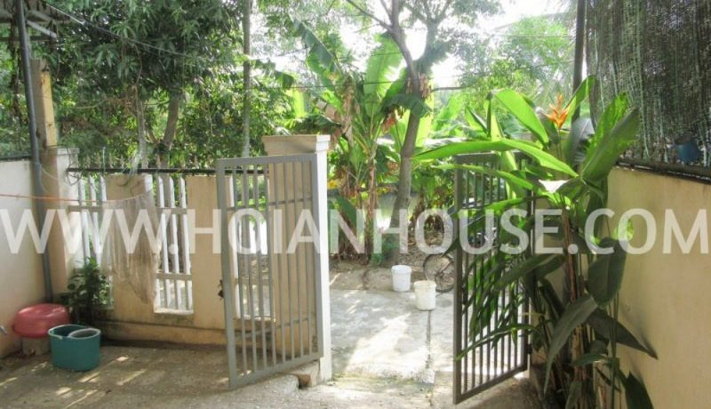 3 BEDROOM HOUSE FOR RENT IN CAM THANH, HOI AN_8