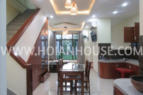 2 BEDROOM HOUSE IN CAM CHAU, HOI AN (#HAH49)_8