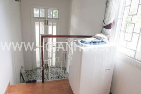 2 BEDROOM HOUSE FOR RENT IN HOI AN (#HAH43)_9