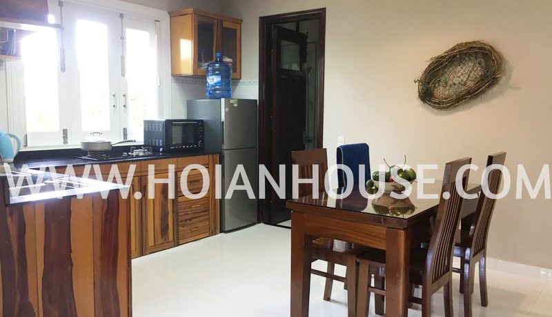 2 BEDROOM APARTMENT FOR RENT IN HOI AN (#HAA66)9