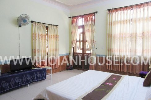 4 BEDROOM HOUSE FOR RENT IN HOI AN (#HAH65)_9