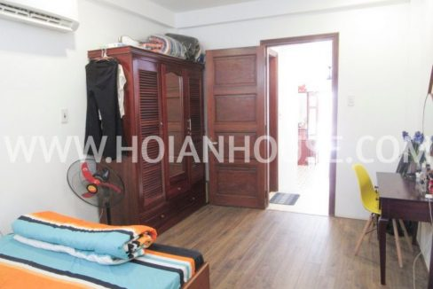 2 BEDROOM HOUSE FOR RENT IN HOI AN CENTER. (#HAH61)_9