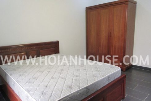 2 BEDROOM HOUSE WITH GARDEN FOR RENT IN HOI AN (#HAH60)_9