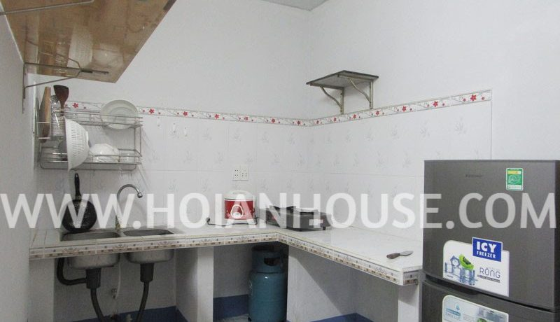 3 BEDROOM HOUSE FOR RENT IN HOI AN._9