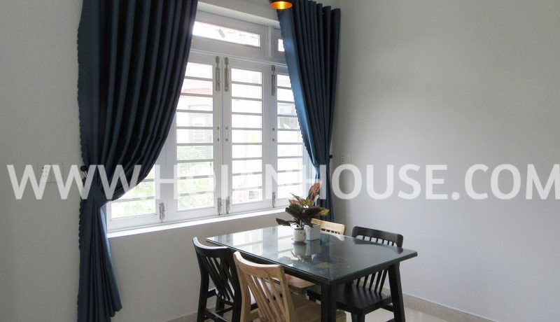 3 BEDROOM HOUSE FOR RENT IN HOI AN (#HAH77)_9
