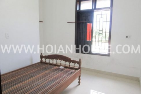 3 BEDROOM HOUSE FOR RENT IN HOI AN (#HAH45)_9