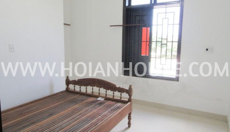 3 BEDROOM HOUSE FOR RENT IN HOI AN_9