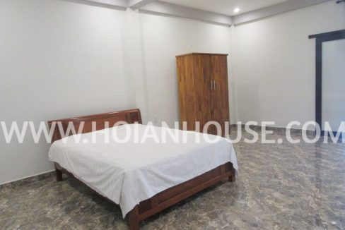 1 BEDROOM APARTMENT FOR RENT IN HOI AN (#HAA78)_9