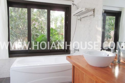 1 BEDROOM APARTMENT FOR RENT IN HOI AN (WITH SWIMMING POOL ) (#HAA72)_9