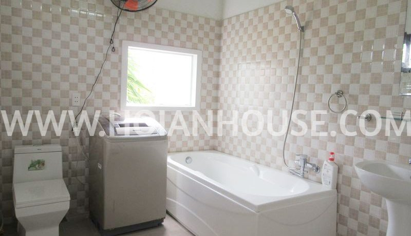 2 BEDROOM HOUSE FOR RENT IN HOI AN (#HAH76)_9