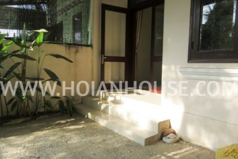 1 BEDROOM HOUSE IN CAM CHAU, HOI AN (#HAH47)_9