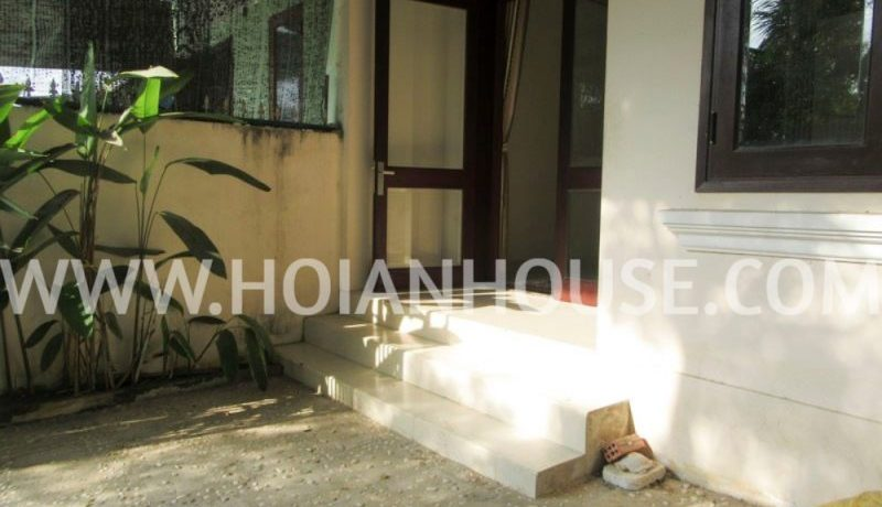 3 BEDROOM HOUSE FOR RENT IN CAM THANH, HOI AN_9
