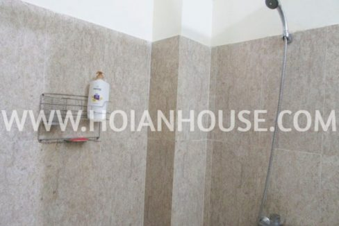 1 BEDROOM HOUSE IN CAM CHAU, HOI AN (#HAH47)_3