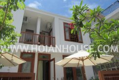 1 BEDROOM APARTMENT FOR RENT IN HOI AN. (#HAA103)