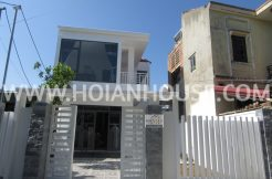 3 BEDROOM HOUSE FOR RENT IN TAN AN, HOI AN