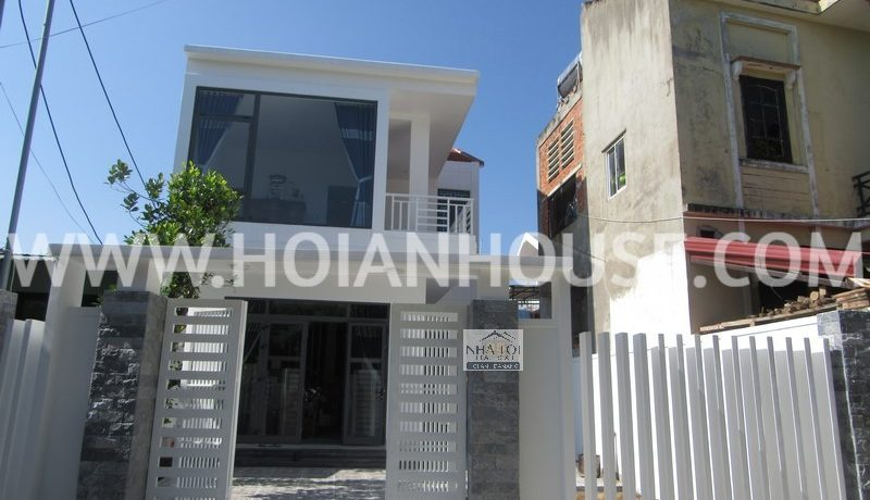 3 BEDROOM HOUSE FOR RENT IN TAN AN, HOI ANe_1