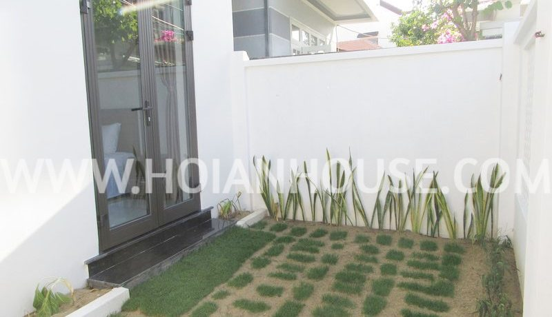 2 BEDROOM APARTMENT FOR RENT IN CAM CHAU, HOI AN (#HAA95)1