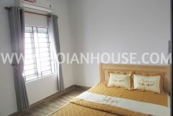 2 BEDROOM HOUSE FOR RENT IN AN BANG BEACH, HOI AN (#HAH97)_1
