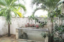 2 BEDROOM HOUSE FOR RENT IN CUA DAI, HOI AN (#HAH99)1