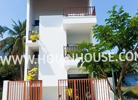 2 BEDROOM APARTMENT FOR RENT IN HOI AN (#HAA92)